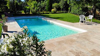 creation-jardin-piscine-angers-49