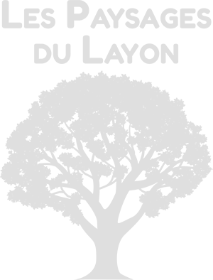 Les Paysages du Layon